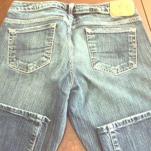 Denim - American Eagle 🦅 💙 Women Jeans